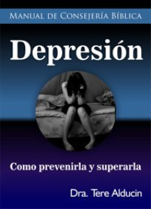 Depresion | eBooks | Religion and Spirituality