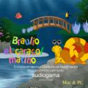 Magicuentos Ciempies (Mac) | Software | Games