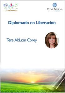 Diplomado En Liberación | Audio Books | Religion and Spirituality