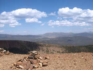 philmont photo | Photos and Images | Nature