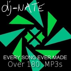 The Ultimate Bundle | Music | Electronica