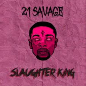 21 savage type beat | Music | Rap and Hip-Hop