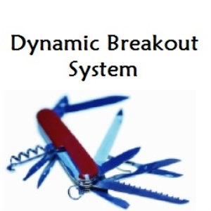 Dynamic Breakout System | Software | Developer