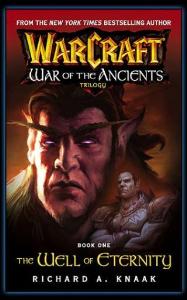 The Well of Eternity | eBooks | Classics