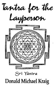Tantra for the Layperson | Audio Books | Meditation