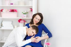 Pregnancy support | eBooks | Parenting
