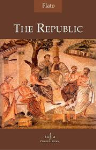 aristotle republic