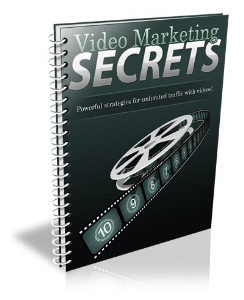 Video Marketing | eBooks | Video