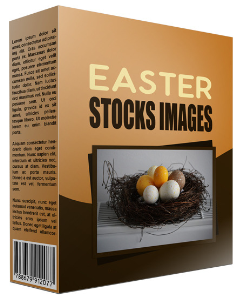 Easter Stock Images | Photos and Images | General