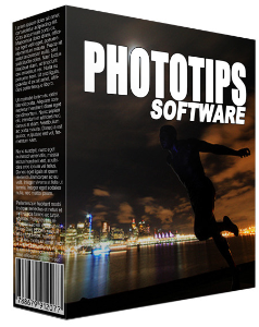 Photo Tips and Information Software | Software | Other