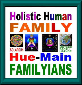 Hue-Main-Familyians-1 | Photos and Images | Digital Art
