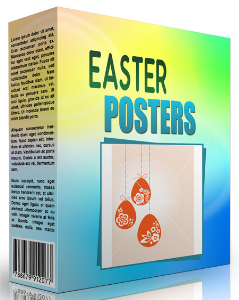 Easter Posters | Photos and Images | General