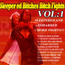 Sleepered Wrestled Bitches Bitch Fights | Movies and Videos | Action