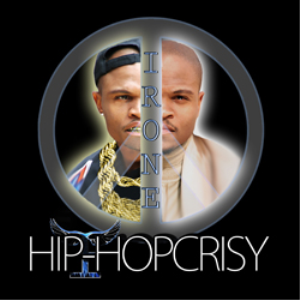 Hip-Hopcrisy by IronE | Music | Rap and Hip-Hop