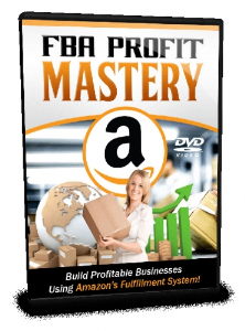 FBA Profit Mastery Advanced | Software | Business | Other