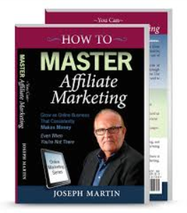 How To Master Affiliate Marketing | eBooks | Business and Money
