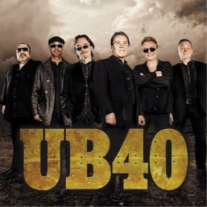 ub40 best of classic hits mix by djeasy