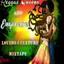 Reggae Queens and Empresses (Lovers & Culture)2000 - 2016 Marcia ,Queen Ifrica,Etana,Alaine,Cecile++ djeasy | Music | Reggae