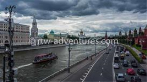 Stock photo from Moskow, Russia | Photos and Images | Travel