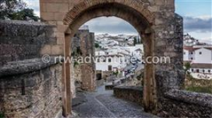 Stock photo from Ronda, Spain | Photos and Images | Travel