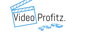 Video Profitz | Other Files | Presentations