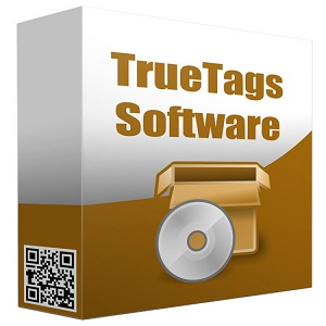 True Tags Software | Movies and Videos | Other