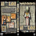 Preparing For Metu Neter Vol 1 | Movies and Videos | Religion and Spirituality