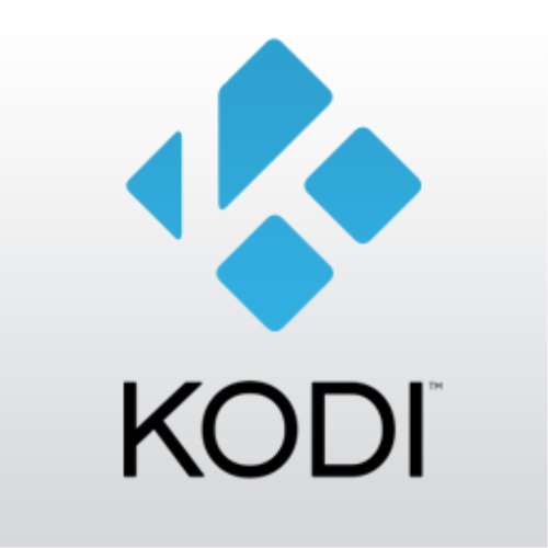First Additional product image for - Kodi - The Ultimate Content Streaming Hub (Base App for PC)