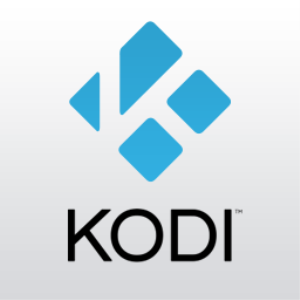 Kodi Plus - Preloaded w/ Best Free Media Streaming Addons Frustration-Free | Software | Audio and Video