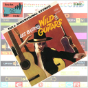 Les Baxter's Wild Guitars | Music | Popular