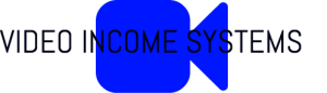 video income systems