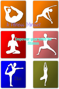 A Fitness Mindset | eBooks | Health