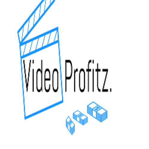 First Additional product image for - Video Profitz