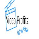 Video Profitz | Movies and Videos | Training