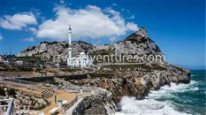 Stock photo from Gibraltar Rock | Photos and Images | Travel