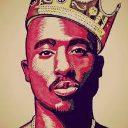 All Eyez Sample | eBooks | Fiction