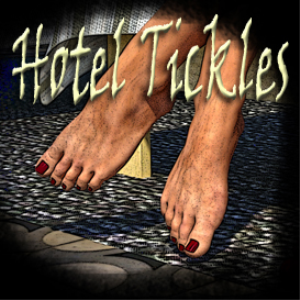 Hotel Tickles | Photos and Images | Digital Art