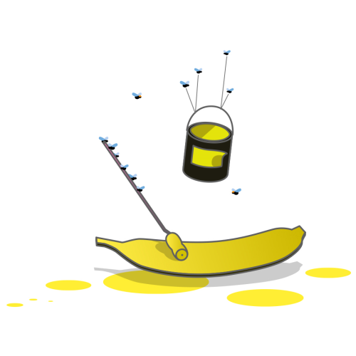First Additional product image for - FruitIcons