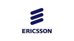 Ericsson 3G Base Band 5216  Integration steps | eBooks | Technical