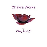 First Additional product image for - Chakra Works