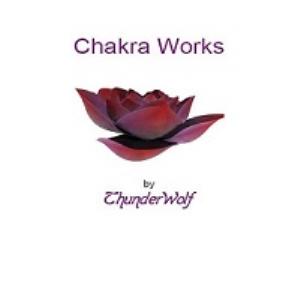 chakra works