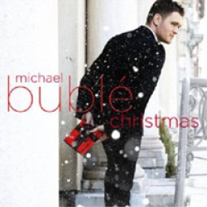 Christmas Baby Please Come Home Michael Buble' for Solo, Choir and Orchestra | Music | Popular