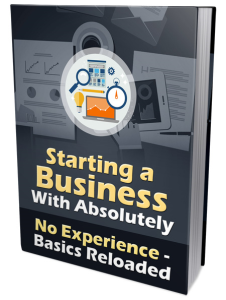 How To Start a Business | eBooks | Business and Money
