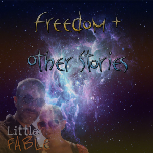Freedom + Other Stories | Music | Alternative