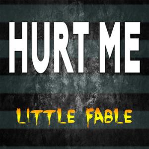 Hurt Me (Single) | Music | Popular