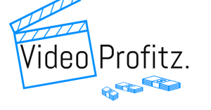 Video Profitz | Documents and Forms | Business