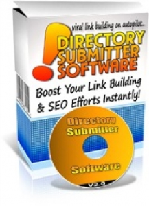 Directory Submitter Software | Software | Internet