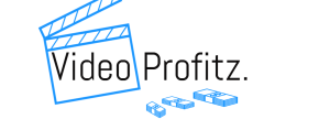Video Profitz | Other Files | Presentations