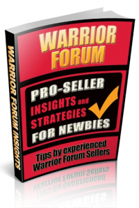 MRR PRO SELLER Insights Strategies | eBooks | Business and Money