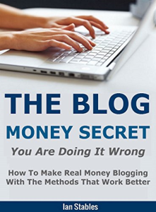 Underground Blogger Method | eBooks | Business and Money